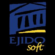 logotipo de EJIDO SOFT SL