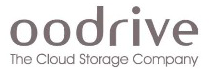 oodrive The Cloud Storage Company